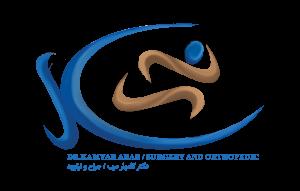 دکتر کامیار عرب ورامینی 02126653065