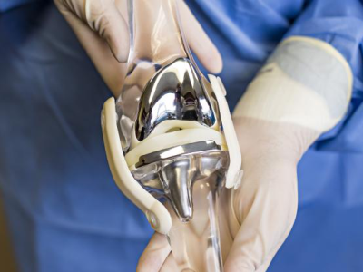 دکتر کامیار عرب جراحی زانو